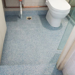 Wondrous Waterproofing Toilet Waterproofing Contractor Singapore Pdpeps Interior Chair Design Pdpepsorg