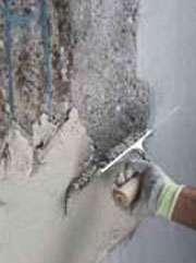 Concrete Repair Singapore