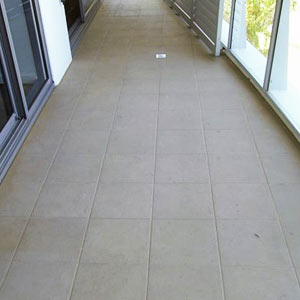 Epoxy Grouting Singapore