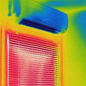 Thermal Imaging Singapore