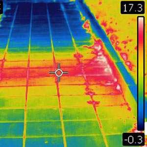 Thermal Scanning