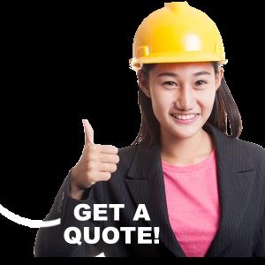 Roof Waterproofing Specialist